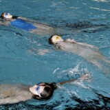 »Der er kun én grund til, at offentligheden reagerer så stærkt på, at en svømmehal har fundet på at indføre særlige badetider for kvinder. Og grunden er, at svømmehallen er offentlig!«