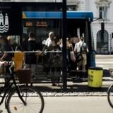 Luftforureningen i København er værre, end man tror. Derfor vil Københavns Kommune nu sende direkte advarsler, når luften er særlig slem.