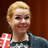 Vi vil have en integrationsminister, som rent faktisk interesserer sig for integration – ikke kun for stramninger og provokationer. Det gør Støjberg måske, men hun har ikke travlt med at vise det.