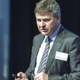 I maj rettede Finanstilsynets direktør Jesper Berg hård kritik af Danske Bank i en afgørelse i sagen om hvidvask. Men et centralt møde var ikke omtalt i afgørelsen.