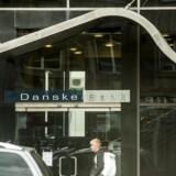 Igennem en årrække er Danske Bank blevet brugt til at hvidvaske millairder af danske kroner igennem deres estiske filial i Tallinn.