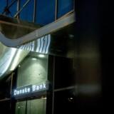 Igennem en årrække er Danske Bank blevet brugt til at hvidvaske et endnu ukendt milliarder-beløb igennem deres estiske filial i Tallinn. Her reportage fra den estiske hovedstad.