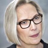 Generaldirektør Maria Rørbye Rønn har indkaldt DRs ansatte til stormøder tirsdag.