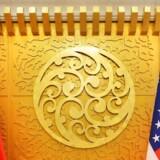 Handelskrigen mellem verdens to største økonomier i form af USA og Kina fortsætter ufortrødent. Den amerikanske præsident Donald Trump har netop annonceret, at der kommer ti pct. told på kinesisk eksport til USA for 200 mia. dollar. Og Kina er kommet med et modsvar.