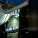Igennem en årrække er Danske Bank blevet brugt til at hvidvaske et endnu ukendt milliarder-beløb igennem deres estiske filial i Tallinn.