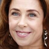 Sofie Gråbøl er på rollelisten til filmatiseringen af »Harpiks«.
