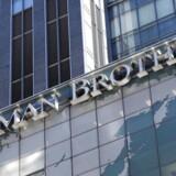 Lehman Brothers har skærpet opmærksomheden om finansielle kriser, men vi mangler fortsat forståelse for finansielle dynamikker og bankernes økonomiske rolle. Det ser vi ifølge Rasmus Hougaard Nielsen tydeligt i politikernes håndtering af bankerne siden 2008.