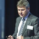 Hvis Finanstilsynet vurderer, at der er behov for at træffe en ny afgørelse, vil sagen blive genoptaget og behandlet i tilsynets bestyrelse. En ny afgørelse vil blive offentliggjort, fortæller Jesper Berg.