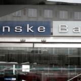 Danske Banks undersøgelse af hvidvasksagen vasker ikke tøjet helt hvidt igen, for selv om man indrømmer en række fejl, så er det næppe nok til at få de amerikanske myndigheder af nakken.