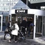 Det efterlader et enormt tomrum, når DR fjerner de tre DAB-radiokanaler, mener brancheorganisationer.