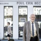 I 2015 overtog Poul Erik Bechs datter, Jane, 30 procent af holdingselskabet EDC Poul Erik Bech. Sønnen, Michael, overtog på samme tid virksomhedsdelen Handels- og Industrikoncernen, der især tager sig af ejendomsadministrationen.