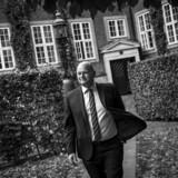 »Fuldstændig vanvittigt« og »bindegalt« siger justitsminister Søren Pape Poulsen (K) om det skyderi, der fredag aften fandt sted på Indre Nørrebro. Men han er ikke på vej med yderligere redskaber til politiet.