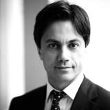 Ole Spiermann fandt ikke grundlag for at stille direktør i Danske Bank Thomas Borgen og bestyrelsesformand Ole Andersen retligt til ansvar ud fra deres ansættelsesretlige forpligtelser.