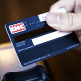 Den store udbredelse af Dankort har været med til at reducere den gennemsnitlige samfundsmæssige omkostning målt pr. betaling.
