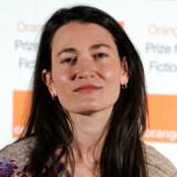 Nicole Krauss er i Danmark nok mest kendt for »Kærlighedens historie«. Nu er hun aktuel med »Møre, dybe skove«.