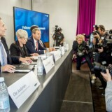 Det norske medie Dagens Næringsliv skriver, at Danske Banks norske afdeling har fået flere påbud fra Finanstilsynet i 2015.
