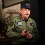 Inventor Peter Madsen has been given a new date for the last day of his appeal to get his life sentence lessened for the murder and mutilation of Kim Wall in Danish National Court. The trial will conclude on Wednesday September 29th 2018 where the sentencing will also be made known. The trial was supposed to have finished on September 14th but was postponed due to a lay judge falling ill in court. . (Foto: Ida Marie Odgaard/Ritzau Scanpix)