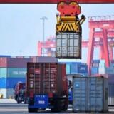 Amerikanerne står stærkest i handelskrigen, men kineserne har en række våben på hånden, de kan bruge. Blandt andet kan kineserne gøre det svært for amerikanske virksomheder at være i Kina.