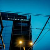 Danske Banks estiske filial er omdrejningspunkt i skandalen om hvidvask for milliarder.