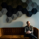 Bang & Olufsens topchef, Henrik Clausen, kan endelig se sorte tal på bundlinjen. Nu er fokus rettet mod det amerikanske marked og ikke mindst luksussegmentet
