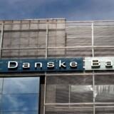 (ARKIV) Financial Times kan afsløre et internt Danske Bank-notat skrevet af blandt andre den centrale whistleblower i hvidvasksagen, der føjer nye detaljer til skandalen.
