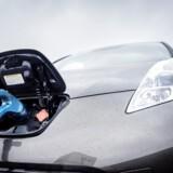 Statsminister Lars Løkke Rasmussen vil stoppe salget af diesel- og benzinbiler i 2030. Det bliver dyrt, skriver Otto Brøns-Petersen, analysechef i Cepos.
