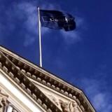 De eksterne revisorers ansvar i Danske Banks hvidvasksag bliver nu undersøgt af Erhvervsstyrelsen.