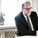Energi-, forsynings- og klimaminister Lars Christian Lilleholt forventes senere på ugen at fremlægge en klimaplan, der skal løfte sløret for, hvordan regeringen når ambitionen om, at der skal køre en million elbiler på de danske veje i 2030.
