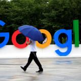 Google forsøger at komme en regulær »shitstorm« i forkøbet ved at lukke det sociale netværk Google+ efter, at et enormt datalæk var blevet kendt.