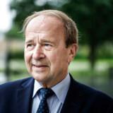 Hans Toft har siddet 25 år som borgmester i Gentofte – med absolut flertal. En bedrift, de fleste omsætter til titlen bykonge. Men historien om Hans Toft er også en historie om borgerne i Gentofte, der vælger ham til hvert fjerde år.