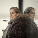 Renee Toft Simonsen. Til BM