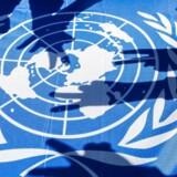 FNs verdensmål for bæredygtig udvikling kan inspirere til god ledelse.