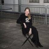 Direktør og designer for Designers Remix, Charlotte Eskildsen.