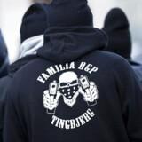 Anklagemyndigheden har tre gange forsøgt at få leden af banden Loyal To Familia udvist, men uden held.