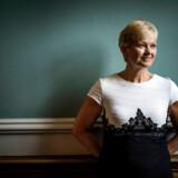 Eva Kjer Hansen, minister for ligestilling, nordisk samarbejde og fiskeri giver fiskerne en opsang for ikke at tage Rigsrevisionens kritik alvorligt nok.