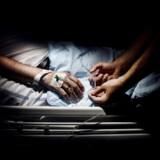 I 2016 blev sundhedsministeren, KL opg Danske Regioner enige om otte nationale mål for sundhedsvæsnet: »Bedre sammenhængende patientforløb« og »forbedret overlevelse og patientsikkerhed« hedder to af dem. (Foto: Nikolai Linares/Scanpix 2013)
