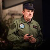 En ny australsk dokumentarfilm følger den drabsdømte ubådsbygger, Peter Madsen, og miljøet af frivillige omkring ham både før og efter drabet på Kim Wall. Arkivfoto: Ida Marie Odgaard/Ritzau Scanpix