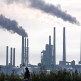 Lars Løkke Rasmussens klimatopmøde ønsker konkrete handlinger for at forhindre klodens opvarmning. Dog har formanden for de såkaldte C40-byer – de største og mest forurenende byer i verden – meldt afbud.
