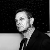 Finanstilsynet har underkendt bestyrelsesformand Ole Andersens indstilling til ny topchef for Danske Bank. Det er en gigantisk ydmygelse for bankens bestyrelse. Foto: Liselotte Sabroe/Ritzau Scanpix
