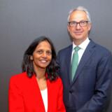 Både Macquaries afgående topchef Nicholas Moore og den kommende afløser på posten, Shemara Wikramanayake, er mistænkt for at have været vidende om, at den australske finansvirksomhed brugte en skattefidus, som har været med til ulovligt at trække penge ud af den tyske statskasse.