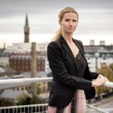 Hanne Marthine Møller Jensen blev optaget på Kammeradvokatens talentudviklingsprogram og lagde ikke skjul på, at hun havde en ambition om at blive partner. Den karrieremulighed satte hun på højkant, da hun og familien besluttede at rejse fem måneder til Australien, New Zealand og otte lande i Asien.