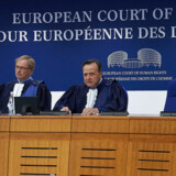 Det var helt i overensstemmelse med menneskerettighederne, at den 31-årige Jura Levakovic blev udvist af Danmark, fastslog Den Europæiske Menneskerettighedsdomstol tirsdag.