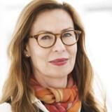 Birgitte Bonnesen blev udnævnt som topchef for den svenske bank Swedbank i 2016. Banken er den største bank på markedet i Baltikum, som har været arnested for en række spektakulære hvidvasksager fornyligt. Derfor blev den danske topchef mødt af en række spørgsmål om netop det emne.