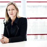 Zealand Pharma med topchef Britt Meelby Jensen i spidsen gør klar til landgang på det amerikanske marked.