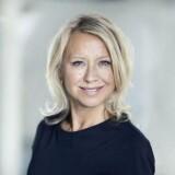 Kim Madsen er et godt eksempel på, at man i stedet for at være meget tydelig, når han kommer ind i systemet, siger Helle Øbo.