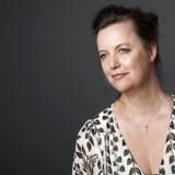 ARKIVFOTO: Katrine Marie Guldager er én af de 55 forfattere, der har ønsket en undersøgelse af, om rygterne om krænkelser og chikane på Forfatterskolen er sande.