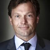 Danmarks ambassadør i USA, Lars Gert Lose, bliver nu departementchef i Udenrigsministeriet.