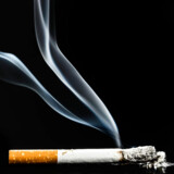 Erfaringer fra Norge viser, at færre begynder at ryge, når prisen sættes op. Arkivfoto: Sophia Juliane Lydolph/Ritzau Scanpix