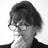 Både hadet og kærligheden til ordet italesætte skyller med jævne mellemrum op på debatstranden for at lade sig ondulere én gang til og helt forfra, skriver Susanne Staun, og forsøger én gang for alle at gøre kål på diskussionen.