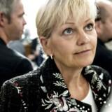 Efter flere måneder med kritik og rapporter med hårde ord om fiskeriområdet, sætter fiskeriminister Eva Kjer Hansen nu gang i en undersøgelse, der endegyldigt skal afdække, hvordan en lang række fejl og sager om svig på fiskeriområdet kunne opstå.